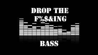 Pitbull feat; Kesha-Timber (Bass Boosted)