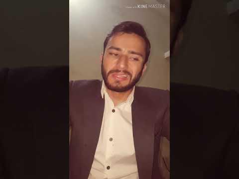 India vs Gilgit pakistan