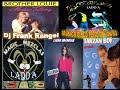 musica disco retro de los 80 (dj frank rangel)