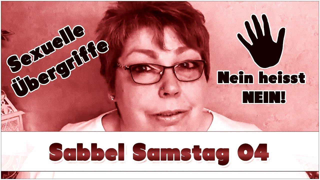 Sabbel