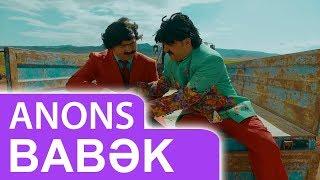 "Bozbash Pictures ""Babək"" ANONS (31.05.2018)"
