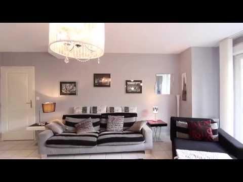 Immobilier à Deauville :Visitez Cette Maison à Vendre à Touques