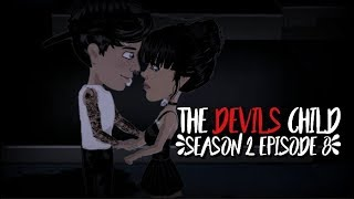 THE DEVILS CHILD S2.EP8(MSP SERIES)
