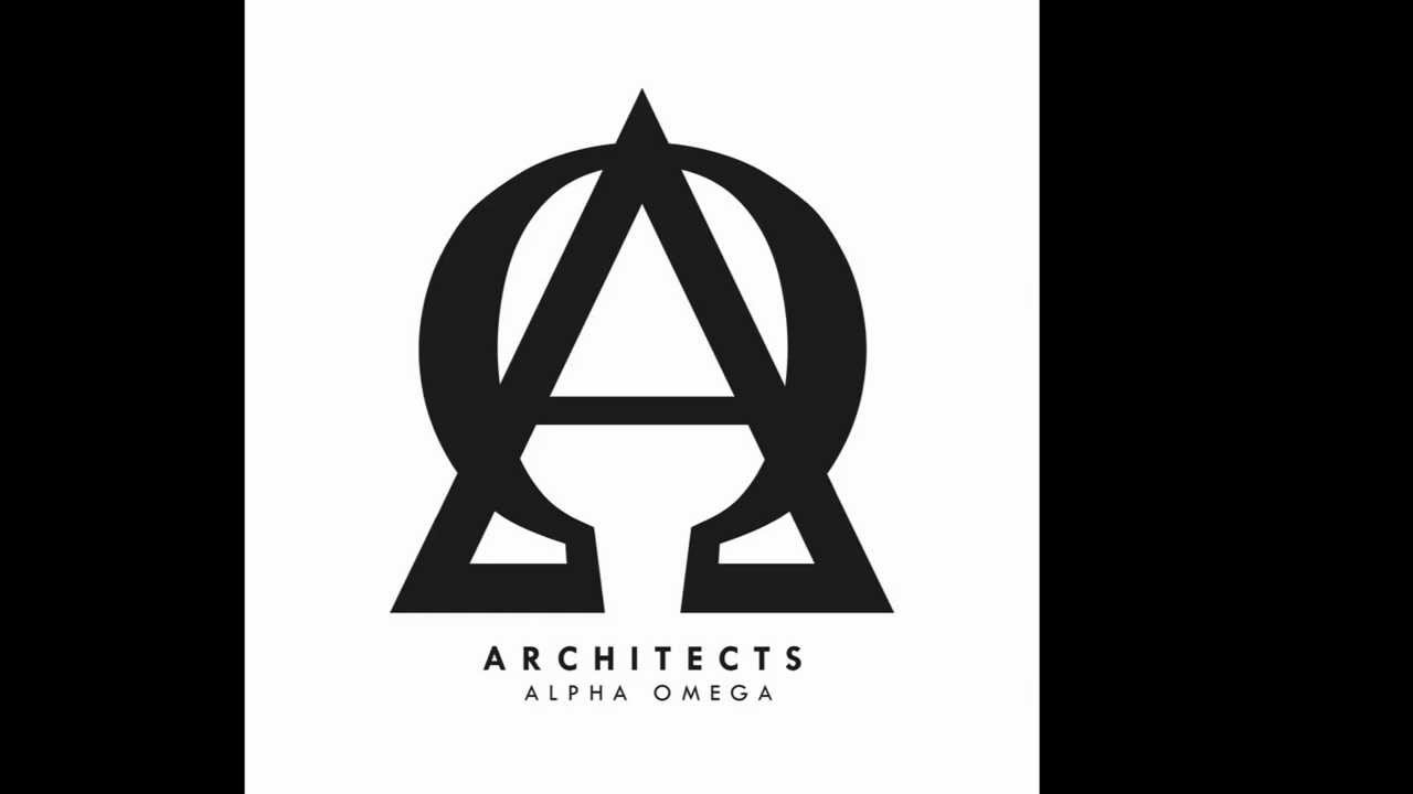 Alpha omega youtube buycottarizona