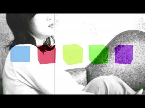 daisansei - 箱根 (Official Music Video)