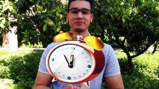 تعلم كيف تنظم وقتك وتستغله أحسن استغلال | الحلقة 10