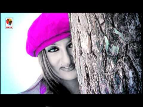 Tera Zikar Jaroor Hunda - Sandeep Akhtar, Sudesh Kumari | Superhit Punjabi Songs | Priya Audio