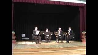 Johann Strauss:  Verbunk Thumbnail