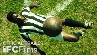Pelé - Official Trailer I HD I IFC Films