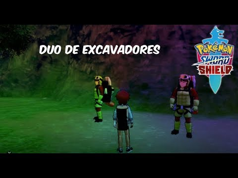 Excavadores de Tesoros - Nueva Temporada - Junio 2013 - Infinito.com (C) from YouTube · Duration:  31 seconds