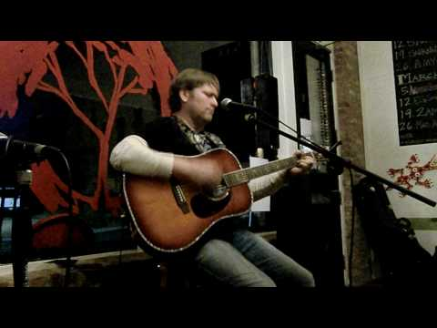 Dave Parks song #10.AVI