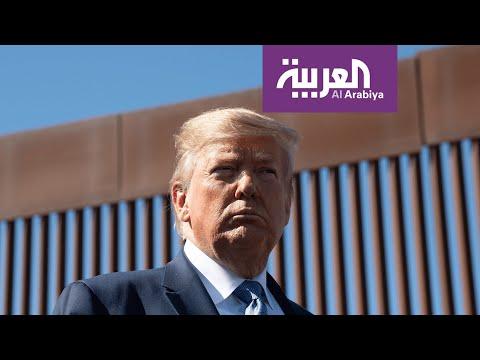 السيناريوهات الأميركية للرد على إيران  - نشر قبل 11 ساعة