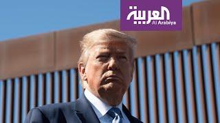 السيناريوهات الأميركية للرد على إيران