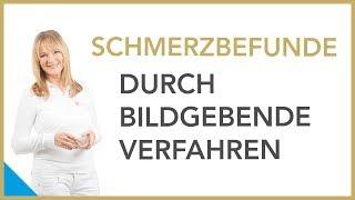Fehldiagnose bei Schmerzen   Dr. Petra Bracht   Gesundheit, Wissen, Ernährung
