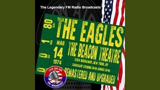 Doolin-Dalton / Desperado (Reprise) (Live FM Broadcast Remastered) (FM Broadcast Beacon...