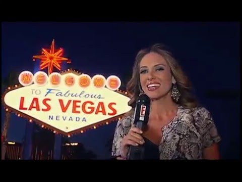 The Greatter Jobs in the World - Las Vegas