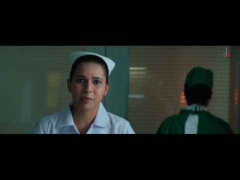 FILHALL | Akshay Kumar Ft Nupur Sanon | BPraak | Jaani | Arvindr Khaira | Ammy Virk | Official Video