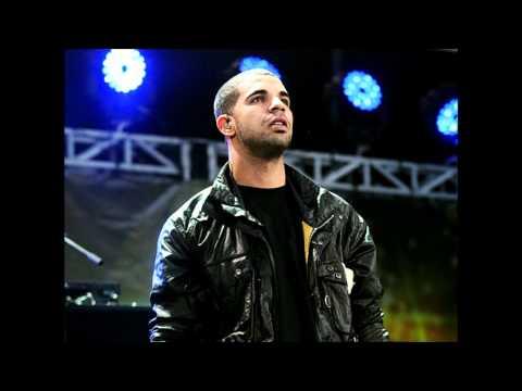 Drake Over Remix KattisBlack