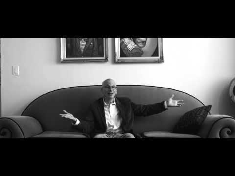 PressPausePlay - Seth Godin Interview