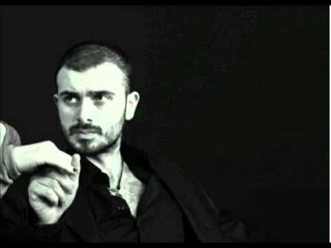 Amon ft. Zeus Kabadayı - Aşk (2012)