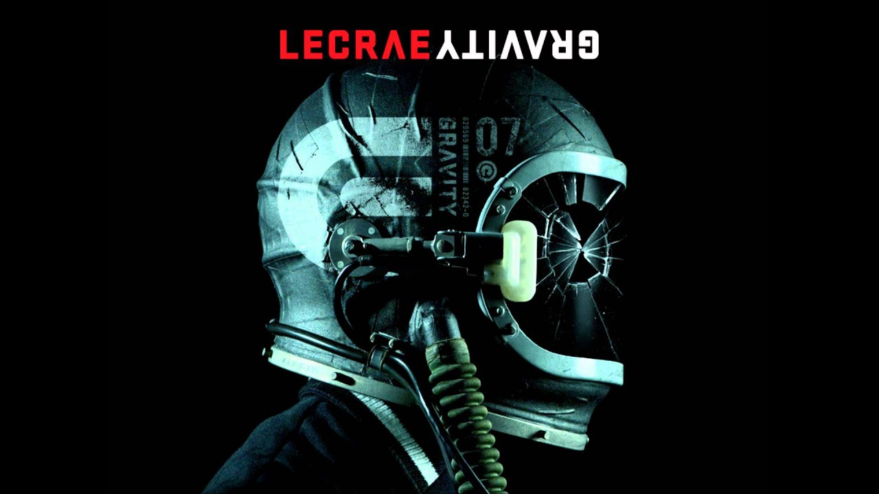 lecrae quotes background viewing gallery