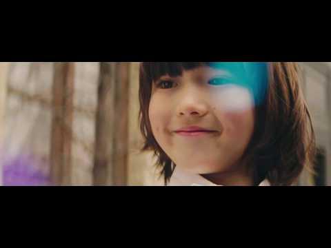 東城陽奏(Haruka Tojo)【ONE】MV FULL (TVアニメ「超可動ガール1/6」EDテーマ)