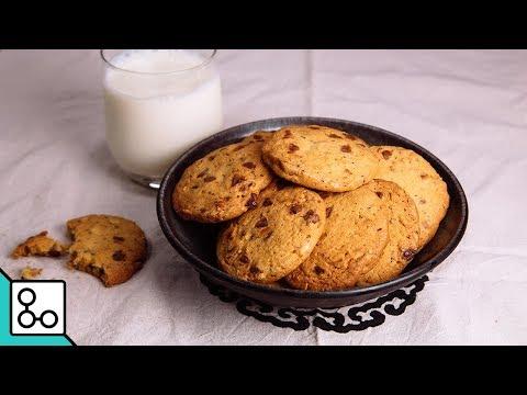 cookies-chocolat-&-noisettes---youcook