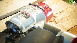 Гвоздезабивной пневмоинструмент Yoshi(Подробности:http://pneumoexpert.ru/catalog/instrument/gvozdezabivnoy_instrument/ Инструмент стал самым популярным среди производителей..., 2014-07-14T03:11:35.000Z)