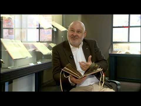 el-misterioso-idioma-del-manuscrito-voynich