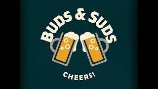 Buds&Suds Episud #3