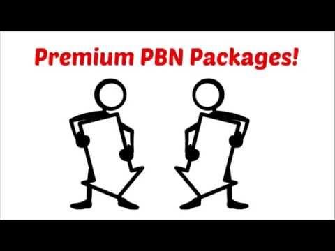 Link Sharks Premium Domain Broker - PBN Sites
