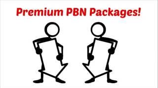 Link Sharks Premium Domain Broker - PBN Sites