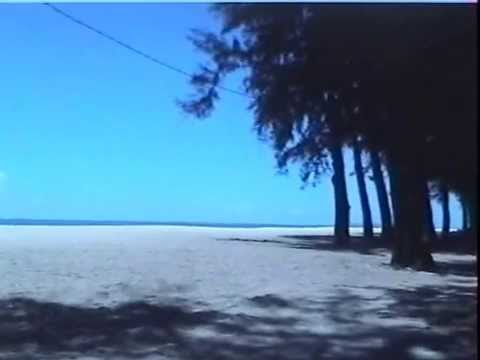 Aku Jatuh Cinta  -  Instrumental By Zan1948.
