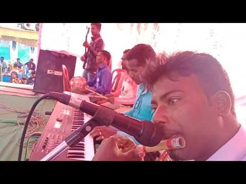 Singer Deepika Devi Nagpuri Video Jhoomi Jharkhand Musical Gurup Gumla Ke Sath Ek Jhalak