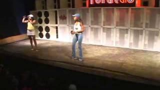 Baixar DVD FURACÃO 2000 TSUNAMI 1