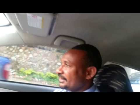 Outstanding Drive/Tour Guide in Port Moresby Papua new Guinea