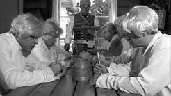 7 VELJESTÄ LUKKARIN KOULUSSA -Aleksis Kiven romaaniin perustuva kotimainen ITK 2001 lyhytelokuva