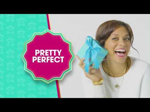 HSN | Perlier Beauty Gifts 12.11.2017 - 09 AM