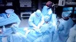 Grey's Anatomy Staffel 1 Folge 1 Teil 2