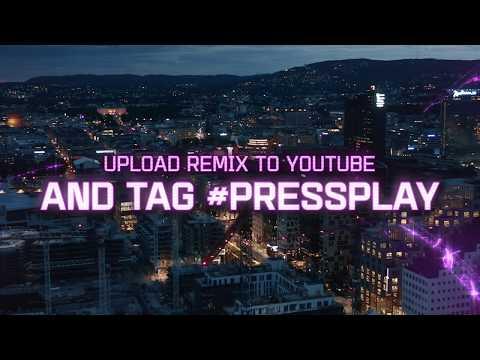 K-391, Alan Walker & Tungevaag - Play mp3 ke stažení