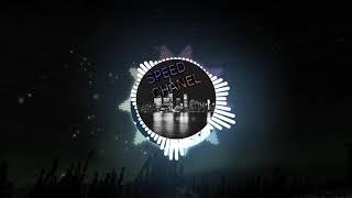 dj-andmesh---hanya-rindu-remix-full-bass-terenak