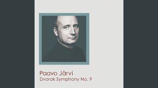 Scherzo capriccioso, Op. 66, B. 131