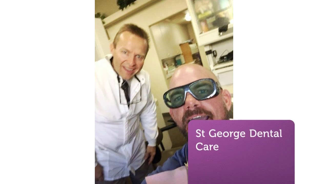 Red Cliffs Family Dental Care in ST George, UT