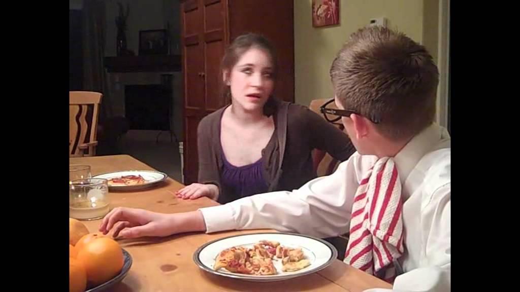 date night asl movie youtube