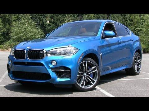 Test drive  | Test drive x6 | Car insurance
