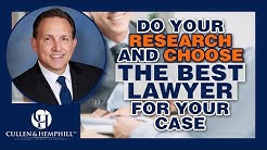 Are Florida Lawyer Referral Services Being Straight With You?
