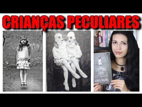 o-orfanato-da-srta-peregrine-para-crianÇas-peculiares