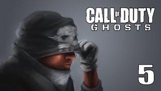 Прохождение Call of Duty: Ghosts - #5 Легенды живут вечно(Купить игры можно тут - http://steambuy.com/pomidorka. Не забывайте про лайки, - это очень сильн..., 2013-12-07T17:57:46.000Z)