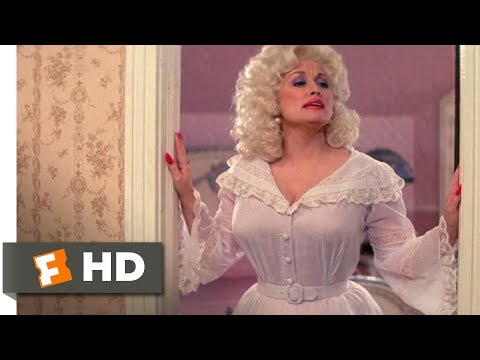 The Best Little Whorehouse in Texas (1982) - Hard Candy Christmas Scene (9/10) | Movieclips Mp3