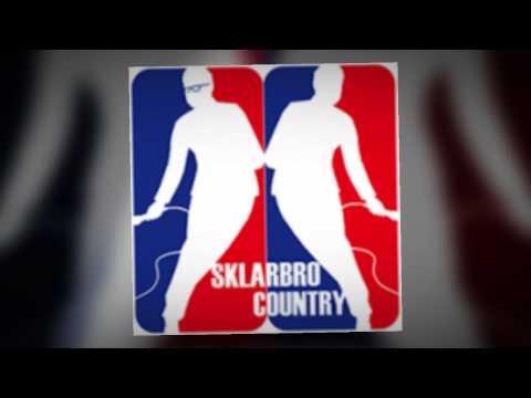 Sklarbro Country - Morrissey Stadium songs